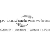 Logo PV-SOS