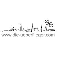 ueberflieger-logo
