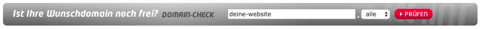 Wordpress-Installation_Domain-Check-1