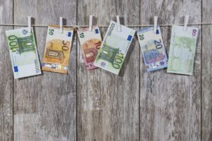 money, bank note, banknote